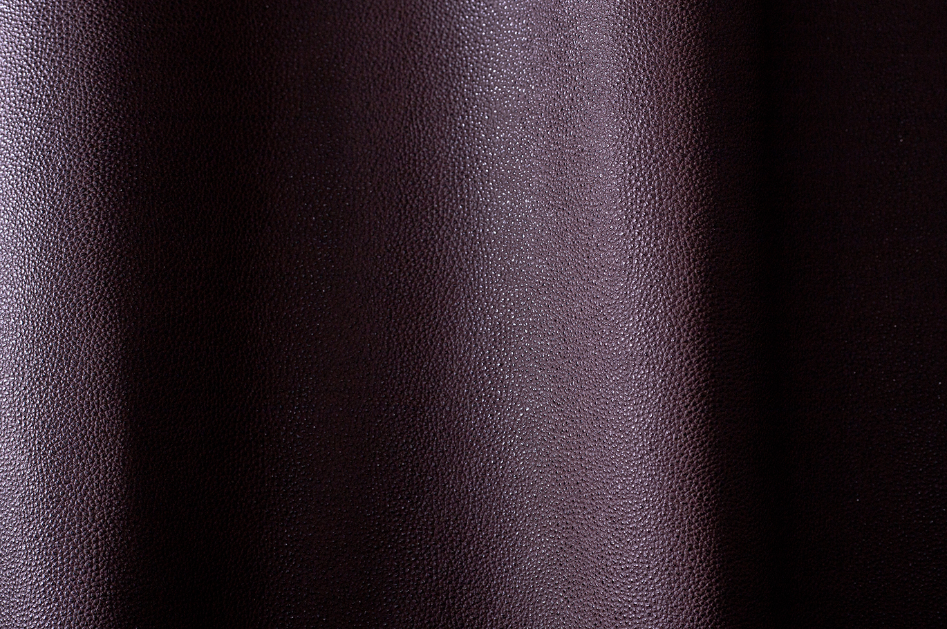EMBOSSED BROWN
